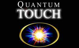 Quantum-Touch Banner